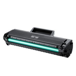 Laser Toner for Samsung 1042 ML-1660 (NT-CS1660CJJ)