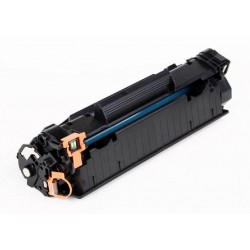 Laser Toner CE285A / CRG-725 Universal HP