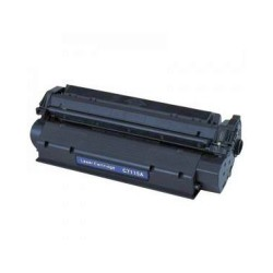 LASER TONER for HP C7115A / Q2613A / Q2624A