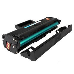 Laser Toner for Samsung D111 SL-M2020 (NT-PS2020XC)