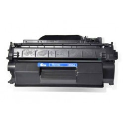 Laser Toner for HP CE505A CF280A