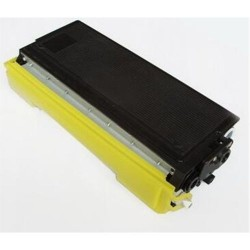 LASER TONER for BROTHER TN430/530/540/3030/3035/6300/7300/33J