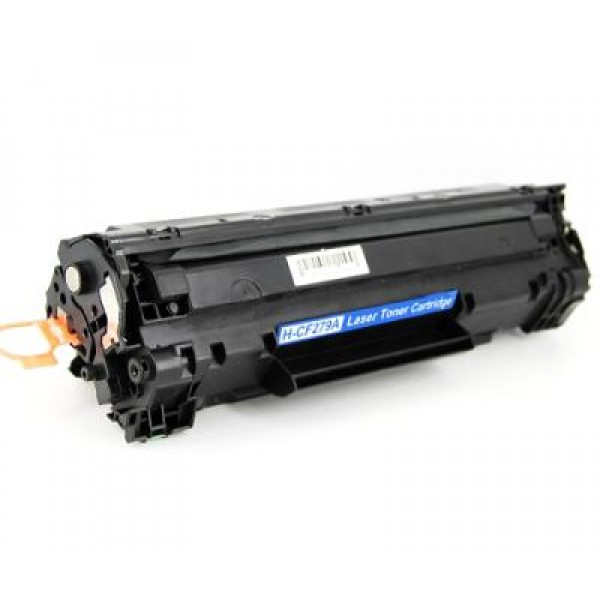 Laser Toner for HP M12a 279 (NT-PH279C)