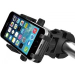 Mobile Universal Phone Holder Mount 360° Rotate for Bike Bicycle Scooter Trotinet Ironman