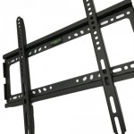 "TV Holder LED & LCD Wall Mount 26"" - 63"" Држач за ТВ"