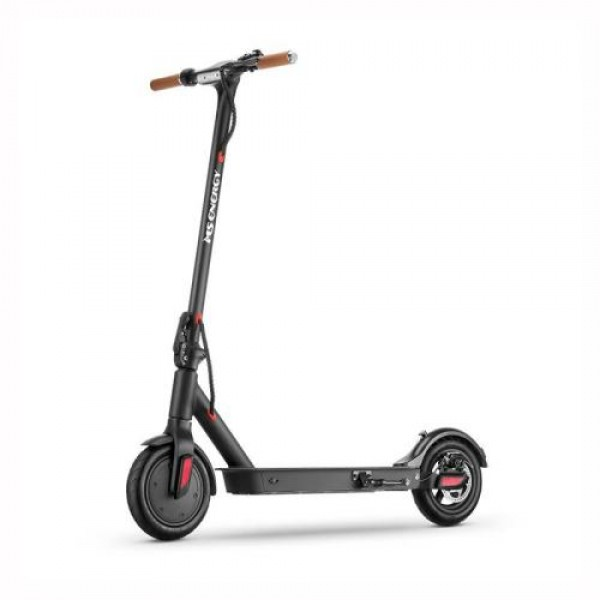 MS Energy NEUTRON M10 Electric Scooter Trotinet