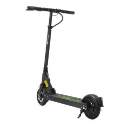 MS Energy NEUTRON n1 Electric Scooter Trotinet